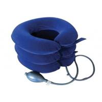 China Shiatsu Neck Massager(Hot) on sale