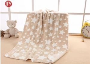 China Hooded Cartoon Warm Baby Blanket Animal Baby Receiving Flannel Fleece Swaddle Cute on sale