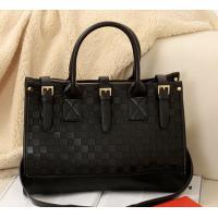 China 2015 Ladies Handbag Fashion Bag Wholesaler China Factory on sale