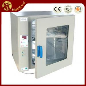 China Hot air circulation electric commercial convection oven on sale