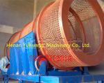 Gold Detecting Machine,Gold Panning Machine Trommel Equipment
