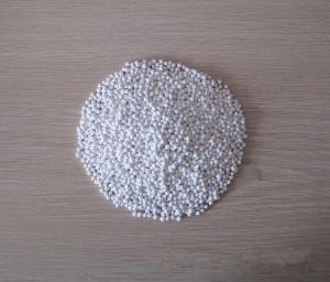 China White Powder 98 % Min Zinc Sulphate Monohydrate Fertilizer ZnSO4.H2O on sale
