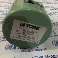 YORK CHILLER OIL HEATER 025 32918 000