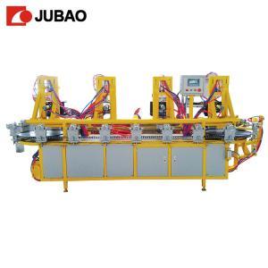 China 150*200mm 18pcs Head 1800pcs/Hr Balloon Screen Printing Machine on sale