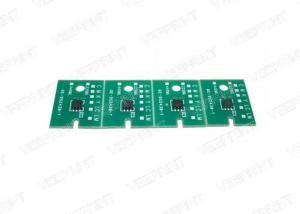 China Permanent Roland Xf-640/Xr-640 Eco Solvent Max2 Chip on sale