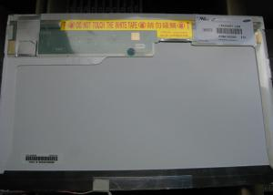 China 15.4 inch Laptop LCD Panel LG Philips LP154WP1,15.4 LCD WXGA+ 1440x900 Glossy/Matte 1 CCFL  on sale