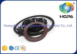 China Экскаватор разделяет набор К5В180ДТ уплотнения вала гидронасоса с материалами резины/ХНБР on sale