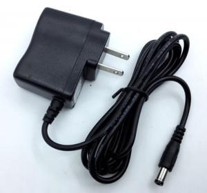 China 4.2v 200mA 3v 500mA 5v 2500mA 8v 600ma 6V 100ma 9V 1000mA adaptor /charger on sale