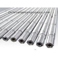 High precision CNC Machining Motor shaft ,separator shaft ,pump shaft ,hexagonal shaft and square shaft