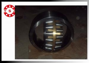 China Roulement à rouleaux de Skf d'acier au chrome 23284 Ca W33 avec le service d'OEM on sale