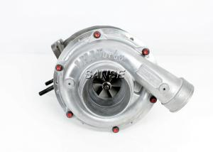 China 6HK1 Engine Turbocharger 1-14400390-0 1-14400405-5 For Excavator SH300-3 ZX330 on sale