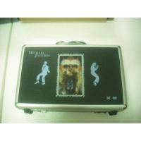 Wholesale hot selling Music CD box set,the newest Popular DVD movies,free shipping