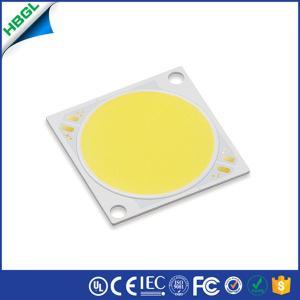 China 12W high CRI Ra 96 and high TLCI 98 LED COB for photography and surgical lighting on sale