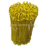 China Steel Tie Wire on sale