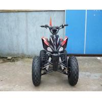 "110cc 8""tires Electric start Front drum brake Rear disc brake Foot brake Fr:Hand,Rr:Foot all semi-auto"