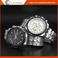 037A Vintage Watch Luxury Watch Super Classic Watch Man Watches Quartz Analog Watch Woman