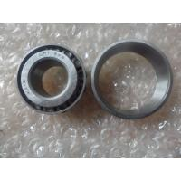 Brass Cage Taper Roller Bearing 32304 20X52X21mm Taper Bore Size 20mm