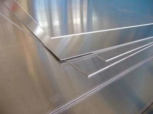 China Best price 1100 aluminum sheet/ 1100 aluminum metal on sale
