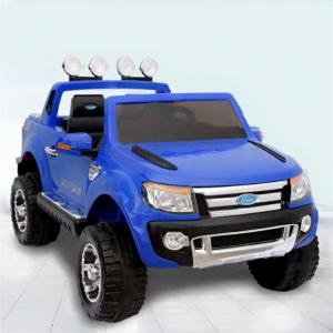 China Cheap Remote Control Children Electric Car/Electric Toy Cars for Kids on sale