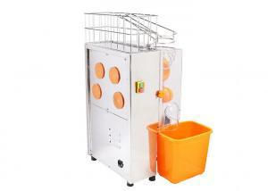 China Plastic Zumex Orange Juicer Stainless Steel Internal Circuit Board on sale