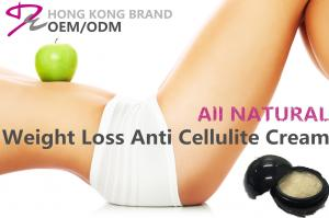 China Health Fat Burning Cream Creamy Formulation For Women Obesity on sale