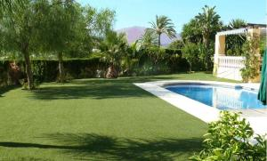 China OEM Landscaping Artificial Turf on sale