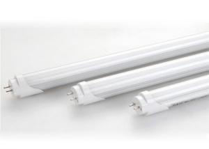 China Tubos 5000k de la luz del CRI 90 T8 LED del poder más elevado 48W para la iluminación comercial on sale