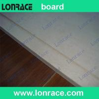 China calcium silicate board on sale
