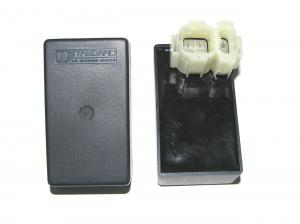 China Motorcycle CDI Unit GY6 150CC on sale