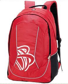 China Child Neoprene Completely Waterproof Backpack , Neoprene Laptop Bag on sale