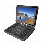Promotion 14 Inch Portable DVD Player For Home Use