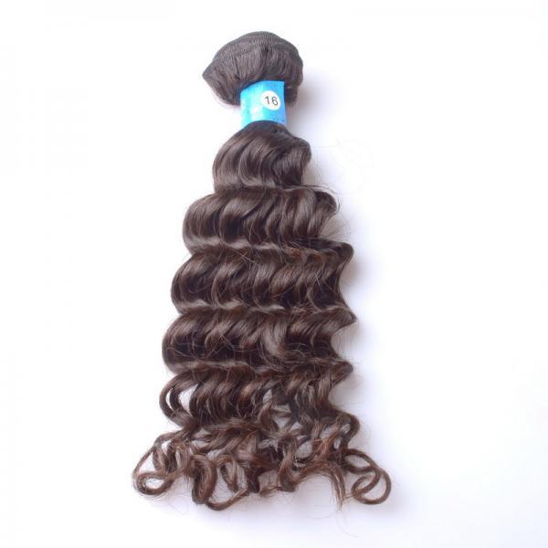 Wholesale Hair Weave Distributors 7a Grade Human Virgin Bundles