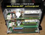 TEAC FD-235HS 1211-U5 SCSI  Industrial Floppy DRIVE  50PIN FLOPPY 1.44M Capacity