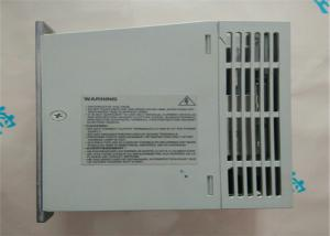 mr j2s 40cp manual how to troubleshooting manual guide book u2022 rh overdueindustries com