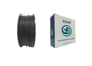 China Custom PLA / PA Nylon / ABS 3d Printer Filament 1.75mm 1KG 3D Printer Filament on sale