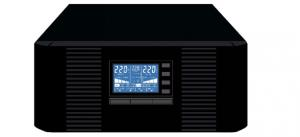 Quality XLS Series Sine Wave Solar Inverter for sale