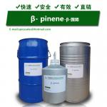 Beta-pinene,Beta pinene,B-pinene,pinene,Cas.18172-67-3/127-91-3