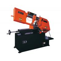 China MJ3971-300 Band Sawmill Machine on sale