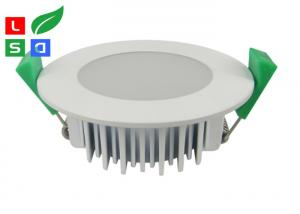 China 4000K 6500K Color Temp LED Commercial Lights Customized LED Ceiling Downlight on sale