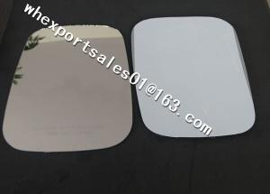 China sell Chrome Plating Car Mirror Glass on sale