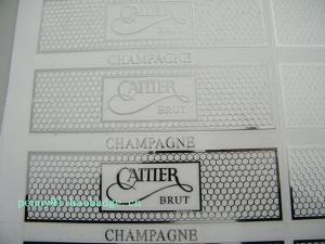 d3c2f4f346ba Quality champagne labels