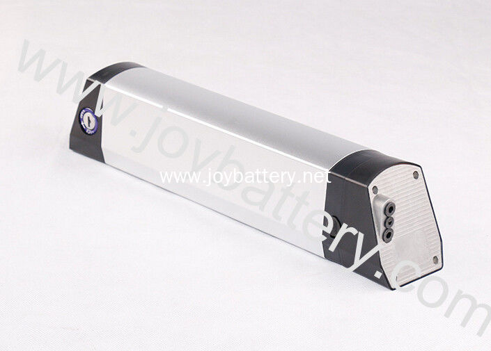 36V 10Ah Electric Bicycle Lithium Battery Pack,Rechargeable Lithium ion battery electric bike 36V10Ah