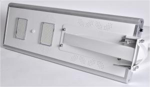 China Most Popular Solar LED Street Light with Epistar Chip For Perimeter Security Lighting on sale
