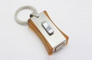 China Promotion USB Pen Drive on sale