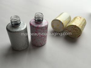 Quality Garrafa de mármore original & clássica do polimento do gel do efeito algum for sale