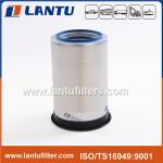 Good Quality lorry air filter F8 K3250