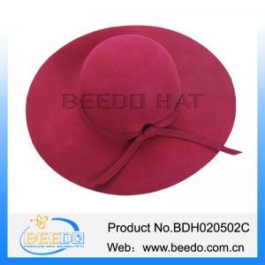 6174dcb8c92e0 Wide brim hat for ladies women girls floppy hat for sale – wide brim ...