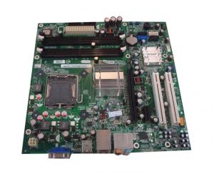 China Desktop Motherboard use for DELL  Inspiron 530 G33 Chipset G679R  on sale