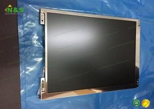 China 12.1 inch AA121SM01 TFT LCD Module  Mitsubishi   with 246×184.5 mm Active Area on sale
