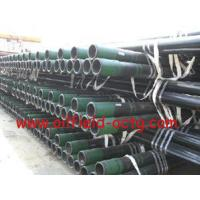 China API 5CT L80 13CR Q125 New VAM casing and tubing on sale